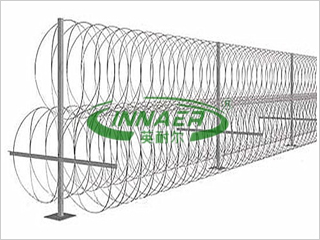 Anping Couty Innaer Wire Mesh Manufacturing Co., Ltd.-wire mesh ...
